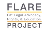 FLARE Project